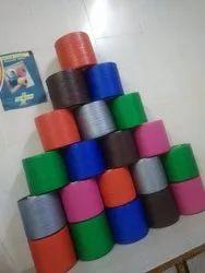 Charpai Weaving Strap