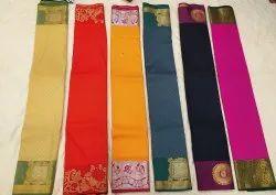 Silk Sarees Below Rs 2,000
