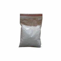 Diclofenac All Salt