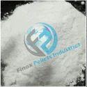 Sodium Hydroxide Powder