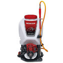 Honda Heavy 4 Stroke Petrol Back Pack Sprayer