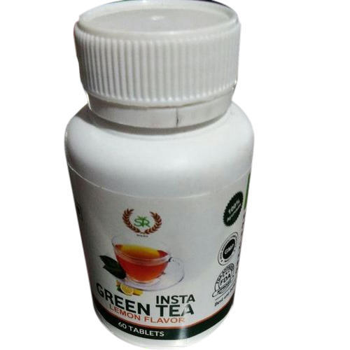 Astonishing Insta Green Tea Tablet Best Image Libraries Counlowcountryjoecom