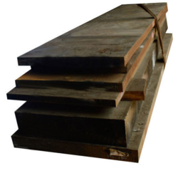 H13 Steel Flats