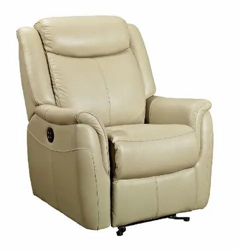 Remarkable Recliner Chair Ncnpc Chair Design For Home Ncnpcorg