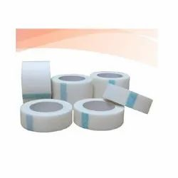 ANSUYA Microporous Surgical Tape
