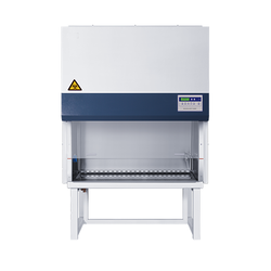 Biological Safety Cabinets Labculture Class Ii Type B1