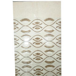 Ceramic Designer Wall Tiles, 5 - 10mm