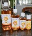 Skinnsoul Herbal Hand Wash