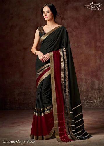 Wedding Wear Plain Designer Cotton Silk Saree With Blouse Rs 299 Piece Id 20482034388,Illustrator Cs6 Adobe Illustrator Logo Design