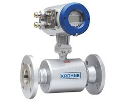 FORBES  MARSHALL FLOW METERS