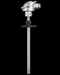 Industrial Thermocouple Sensors