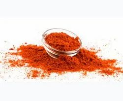 Chilly Red Chilli Powder