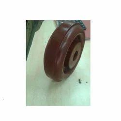 Pallet Wheels