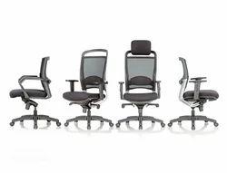 Ergon Chair