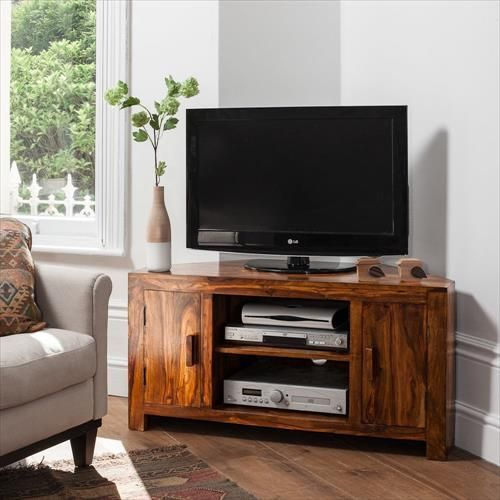 TV Tables, Television Table, टीवी टेबल - Nicewood Furniture ...
