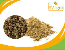 Tribulus Terrestris Extract, Packaging Type: PP Polybags,HDPE Drums