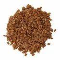 Flax Seed, Alsi