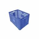 857425 SP Plastic Crate
