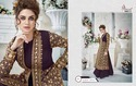 Shehnai Bridal Suit by Shree Fab
