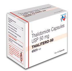 Thalitero Tablet