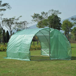 LD Polythene Sheet for Agriculture