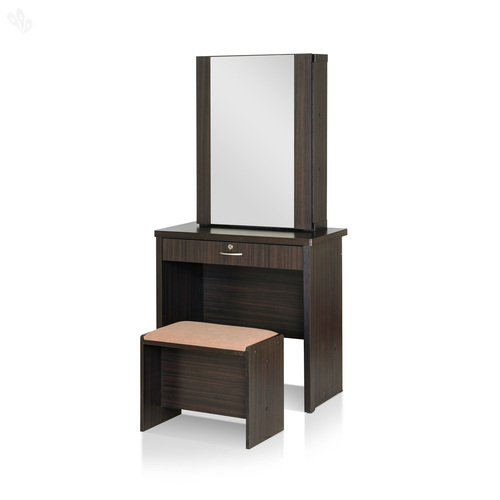Attrayant Modern Dressing Table