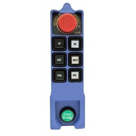 Sky-301 Radio Remote Control