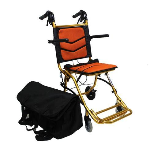 8202f5b1035 KosmoCare Styler Plus Wheelchairs at Rs 7500  number ...