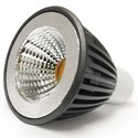 Sl Cob Spotlight