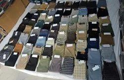 Cotton Comfort Fit Mens Jeans Pants, Waist Size: 28 - 36