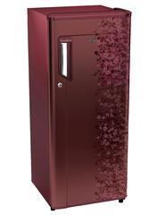 Refrigerator On Rent, in Ahmedabad