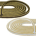 Aramid Gland Rope
