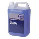 Glaze Multi Purpose Cleaner