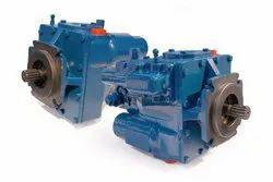 Eaton Hydraulic Pump Repair Services