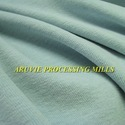 Velour Fabric, Use: Garment Industry