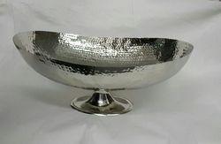 Oval Handmade Plates Bowls