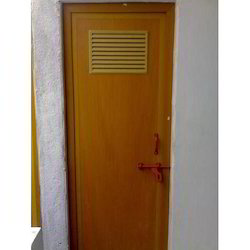 Bathroom Pvc Door at Rs 2500 /piece | Bathroom Door | ID: 14652353212