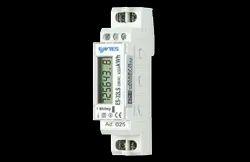 Single LCD ES-32L, 230V