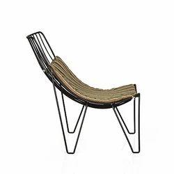Design Relax Chair