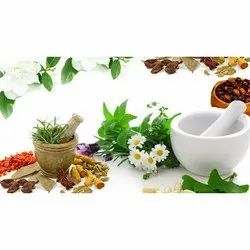 Ayurvedic & Herbal PCD Pharma in Aligarh
