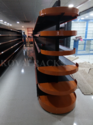 Display Rack Dharmapuri
