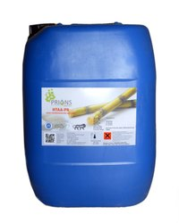 Dextranase for Sugar Industry