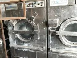Used Laundry Washing Machine