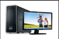 INSPIRON 660S DRIVERS DOWNLOAD FREE