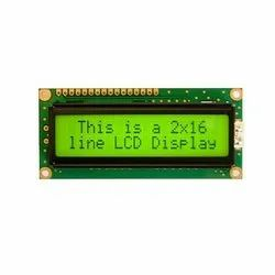 Graphic LCD Display - Graphic Liquid Crystal Display Display Latest