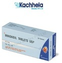 Minoxidil Tablet