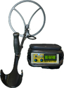 Loop Pulse 3 Metal Detector 10 m Depth