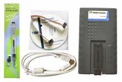 TNM5000 USB ISP EEPROM Programmer