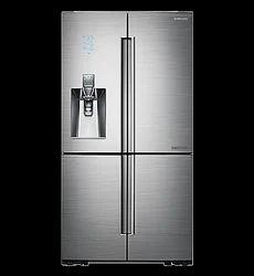 Samsung Refrigerator French Door
