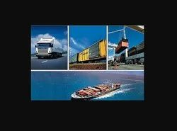 Multimodal Services